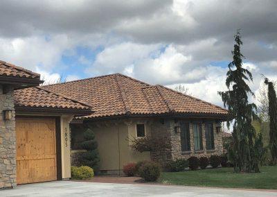 Residential_new_construction_Idaho_City