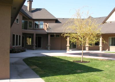 Residential_new_construction_Nampa