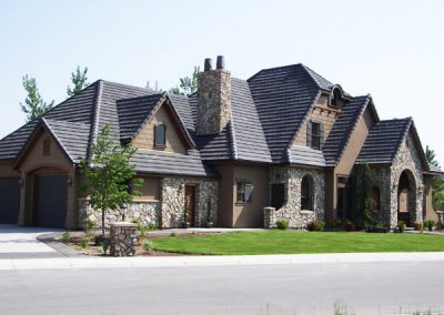 Residential_roofing_Weiser
