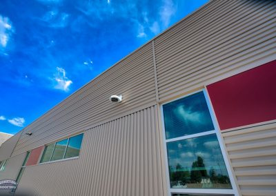 commercial_siding_nampa