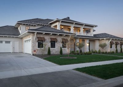 residential_contractors_boise