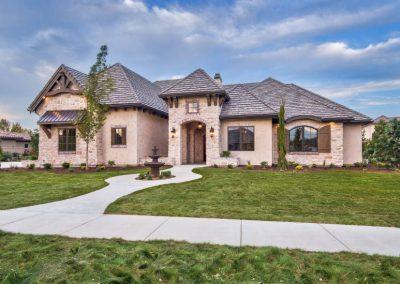 residential_reroofing_Boise