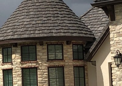 residential_roofers_Boise