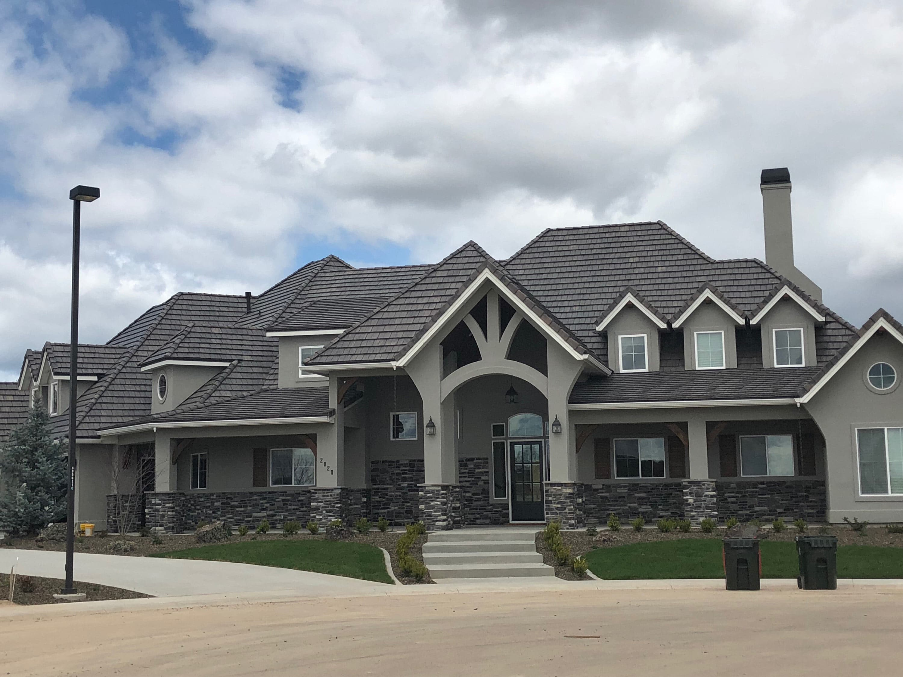 residential_roofing_Caldwell