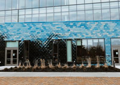 BSU Fine Arts Building-01