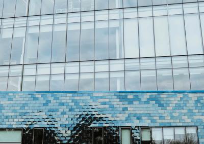 BSU Fine Arts Building-02