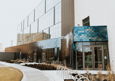 BSU Fine Arts Building-03