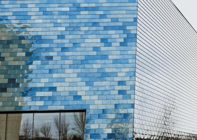 BSU Fine Arts Building-05