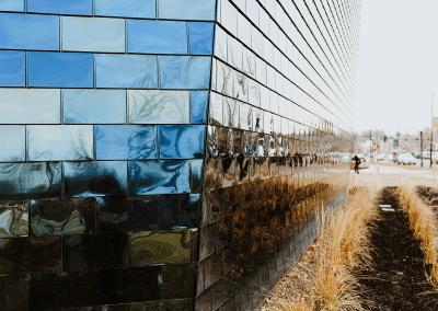 BSU Fine Arts Building-06