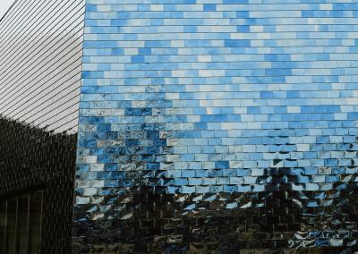 BSU Fine Arts Building-07