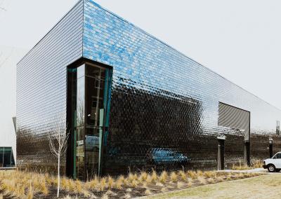BSU Fine Arts Building-09