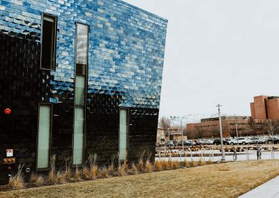 BSU Fine Arts Building-10